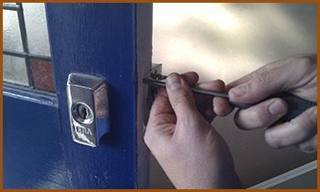 Interstate Locksmith Shop Lake Hiawatha, NJ 973-378-1105